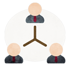 icon-circlepeople_02
