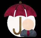 icon-ombrello_03