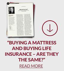 lifeinsurance-article-1