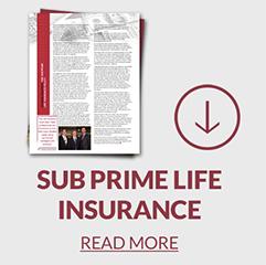 sub-prime-lifeinsurance-2