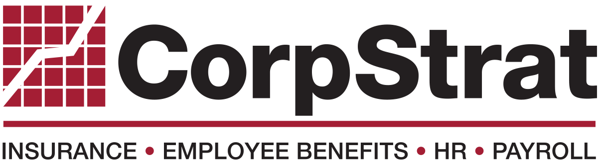 Insurance Employee Benefits HR Payroll